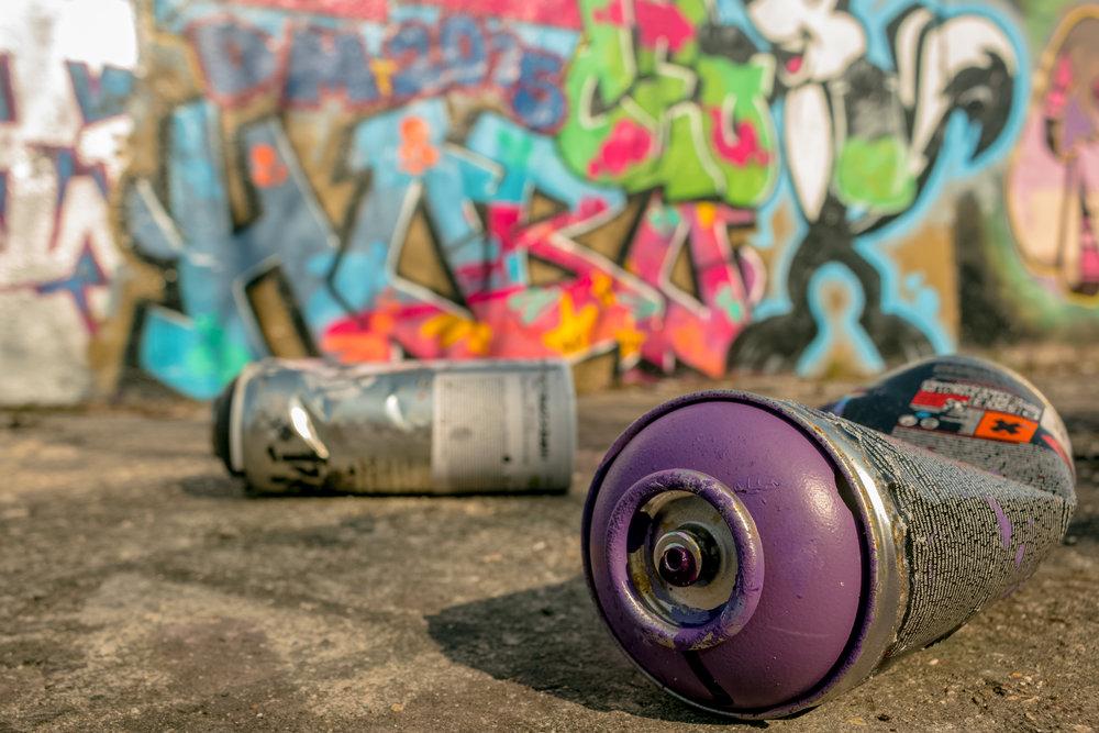 graffiti_schutz