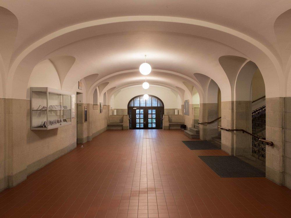 maler_korridor.jpg