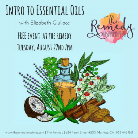 Intro to essential oils - free remedy tuesday.png