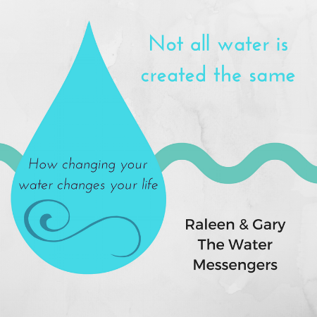 Raleen & GaryThe Water Messengers insta (1).png