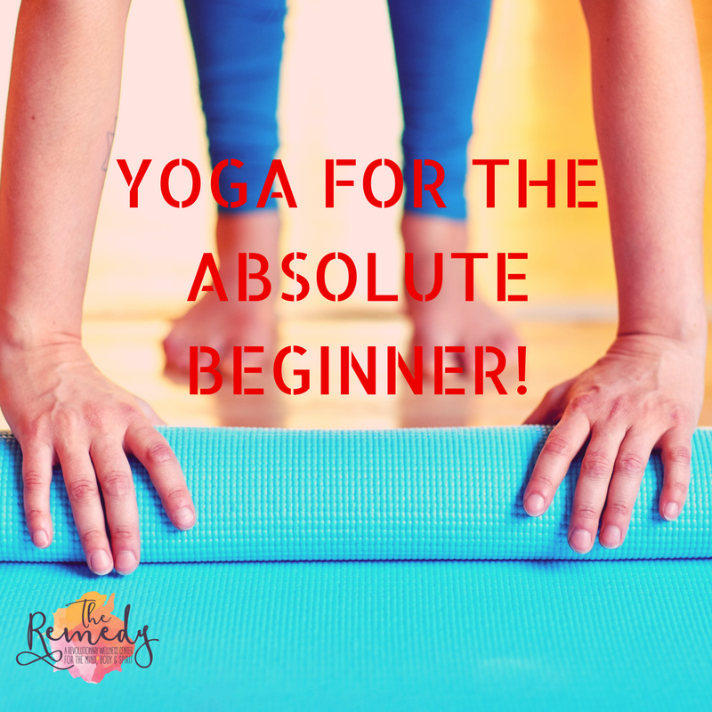Yoga for Absolute Beginners!.png