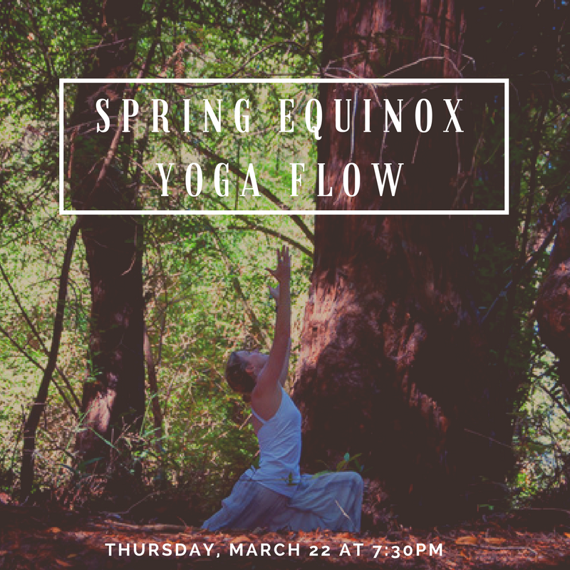 Spring EquinoxYoga Flow.png