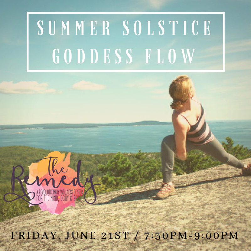 Summer Solstice Goddess Flow-2.png