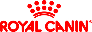 royal-canin-logo-2016_large.jpg