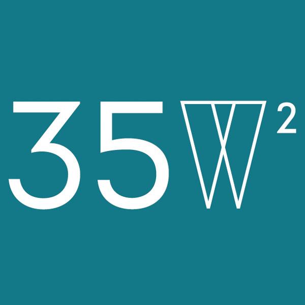 logo-quadrato.jpg