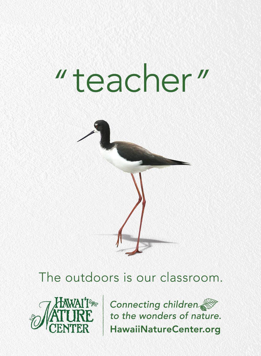 HNC_Classroom_Poster_Series 5.jpg