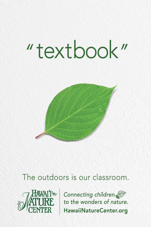 HNC_Classroom_Poster_Series 4.jpg