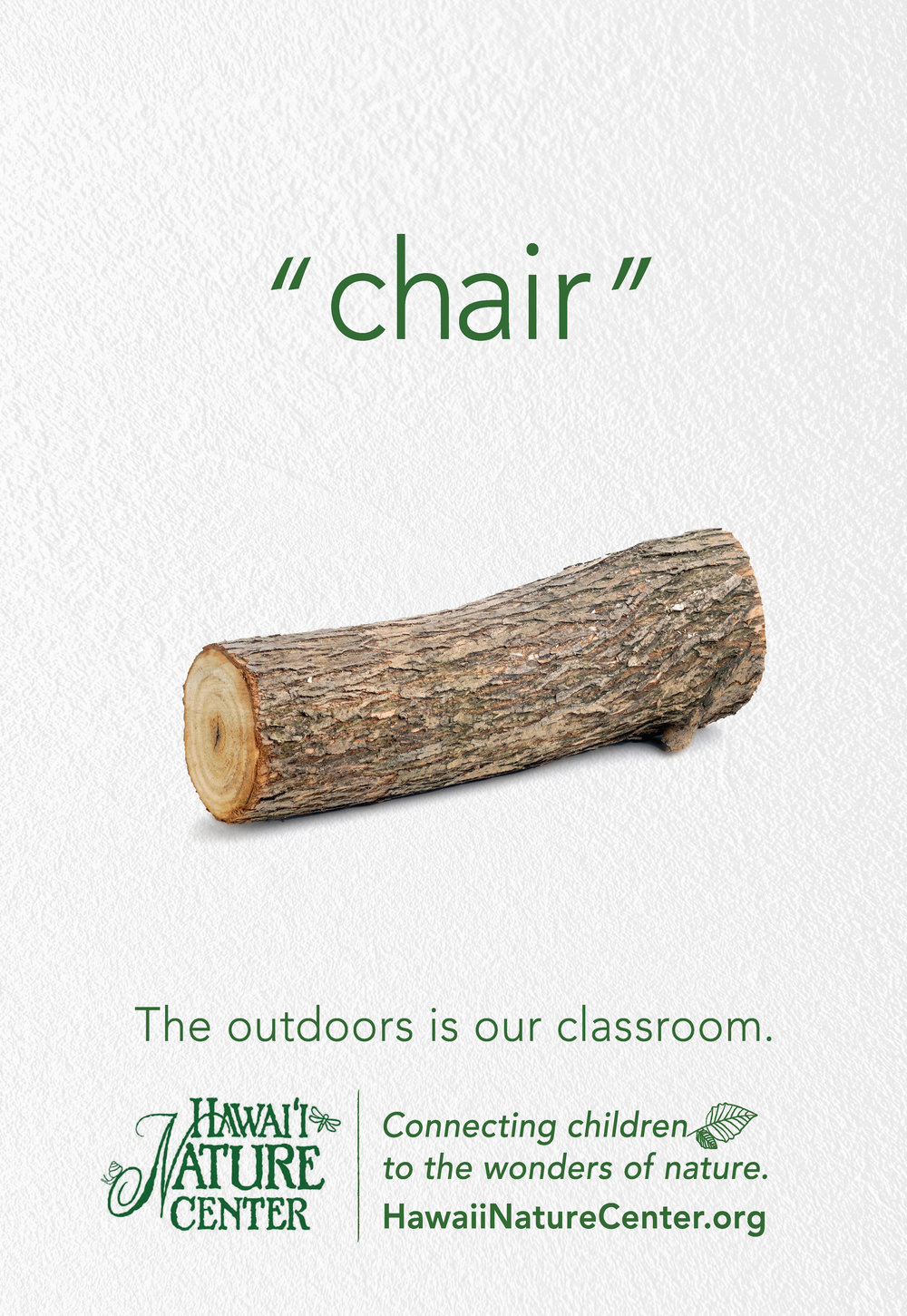 HNC_Classroom_Poster_Series_Page_1.jpg
