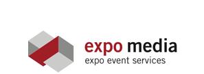 logo_ex.png