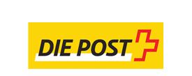 logo_po.png