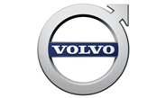 logo_vo.png
