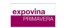 logo_ev.png