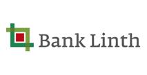 linth_logo.png