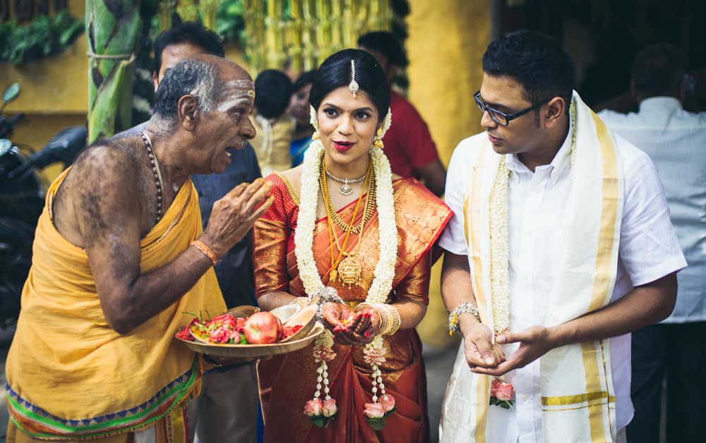 Hindu Wedding-1401.jpg