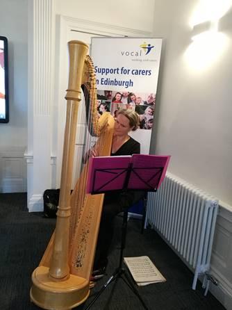 VOCAL harp 2.jpg