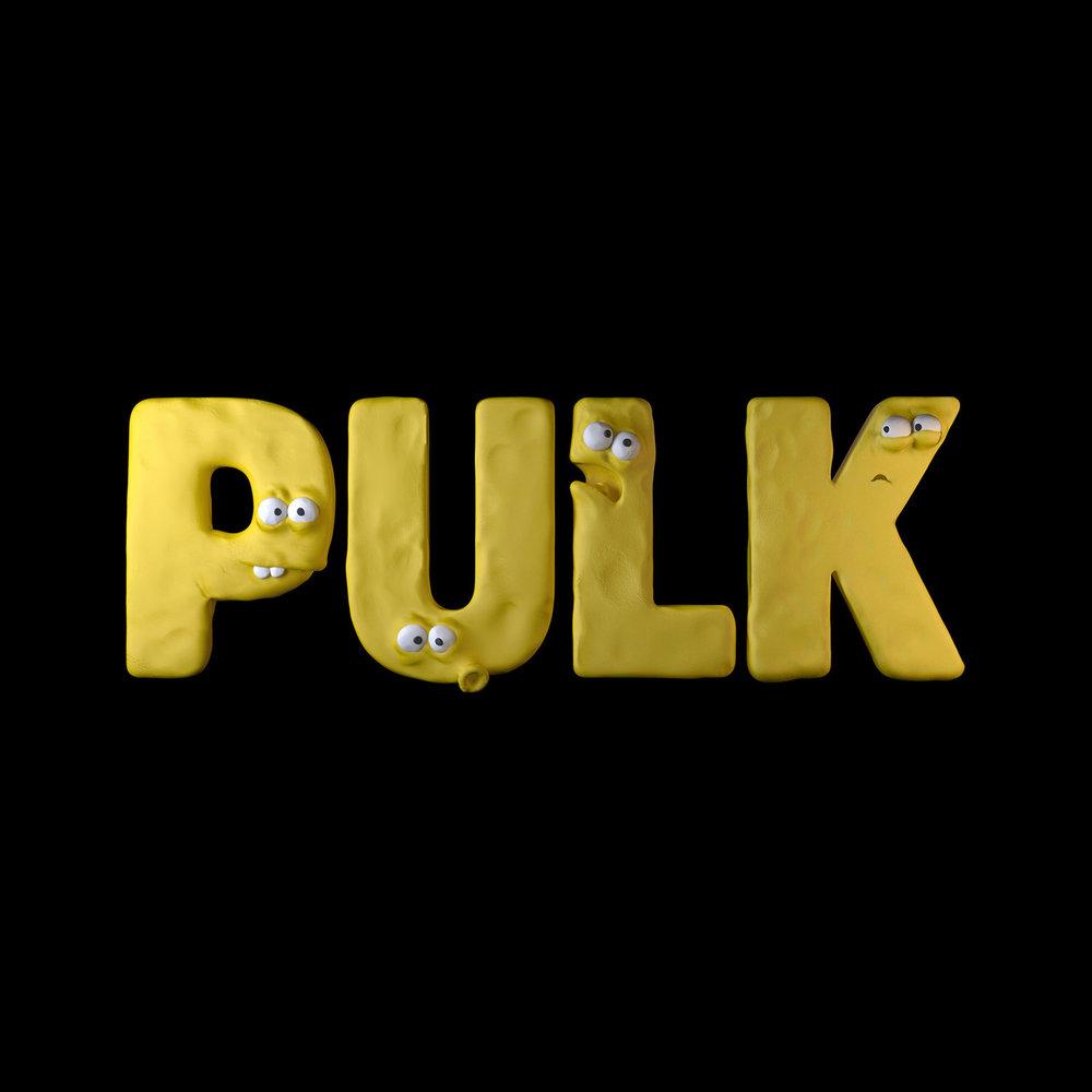 pulk_logo_v014_skinny_gelb.jpg