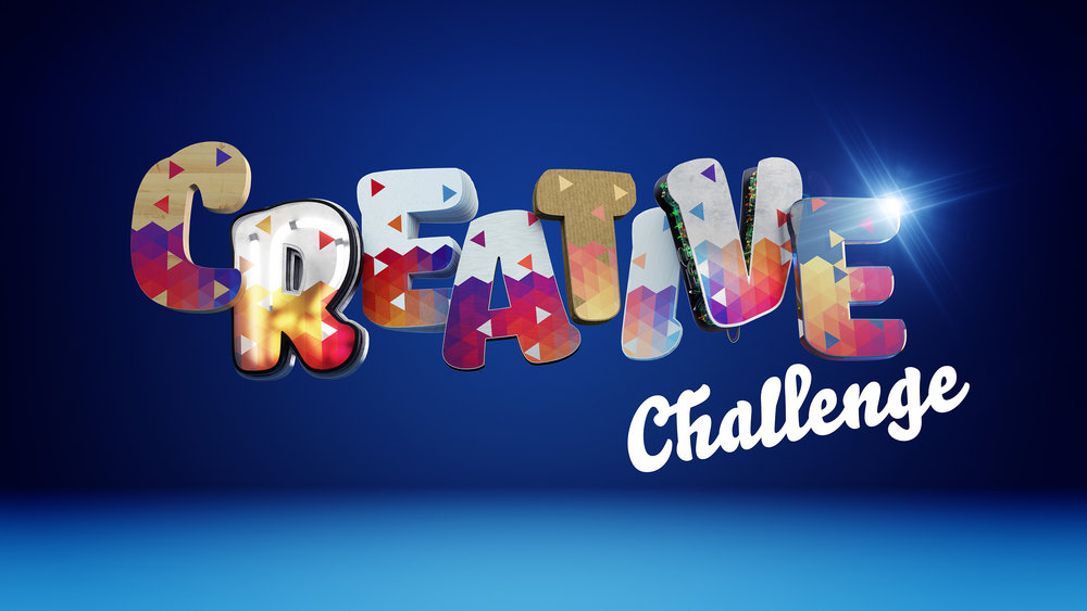 SQP_Creative_Challenge_Total.jpg