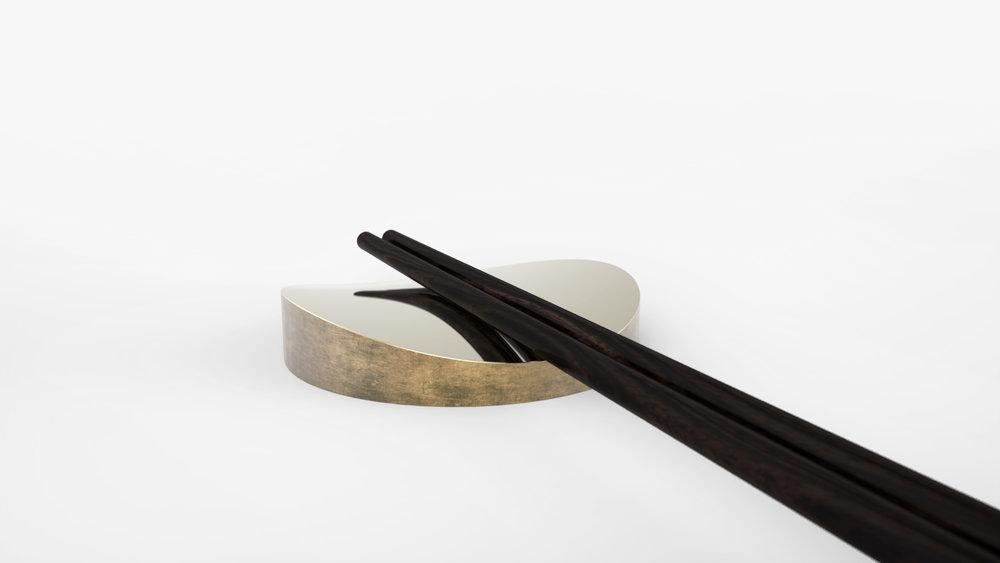 Chopstick_Rest1.jpg