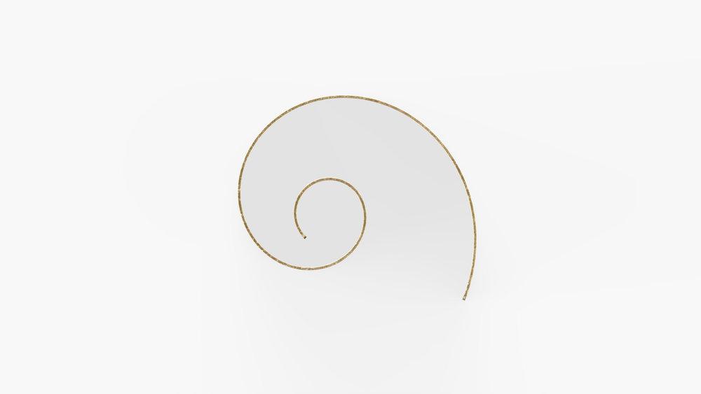 Spiral Candelholder3.jpg