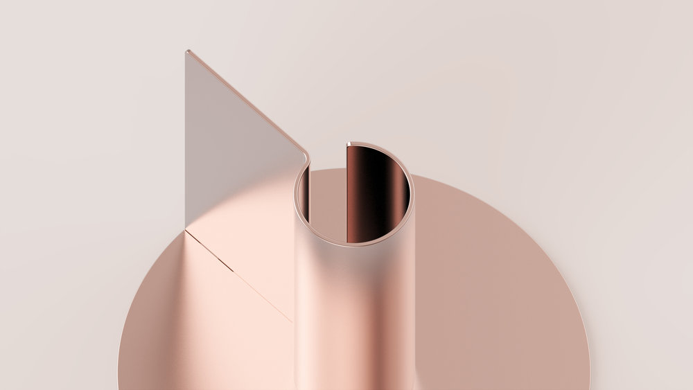 Candle Holder5.jpg