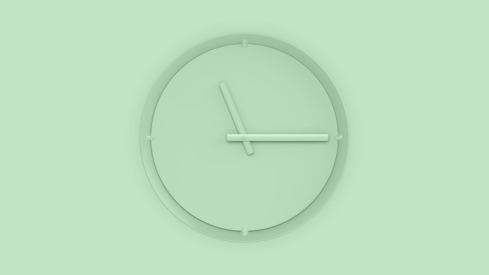 Clock8.jpg
