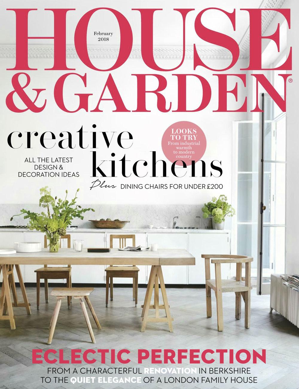 House & Garden front cover.jpg