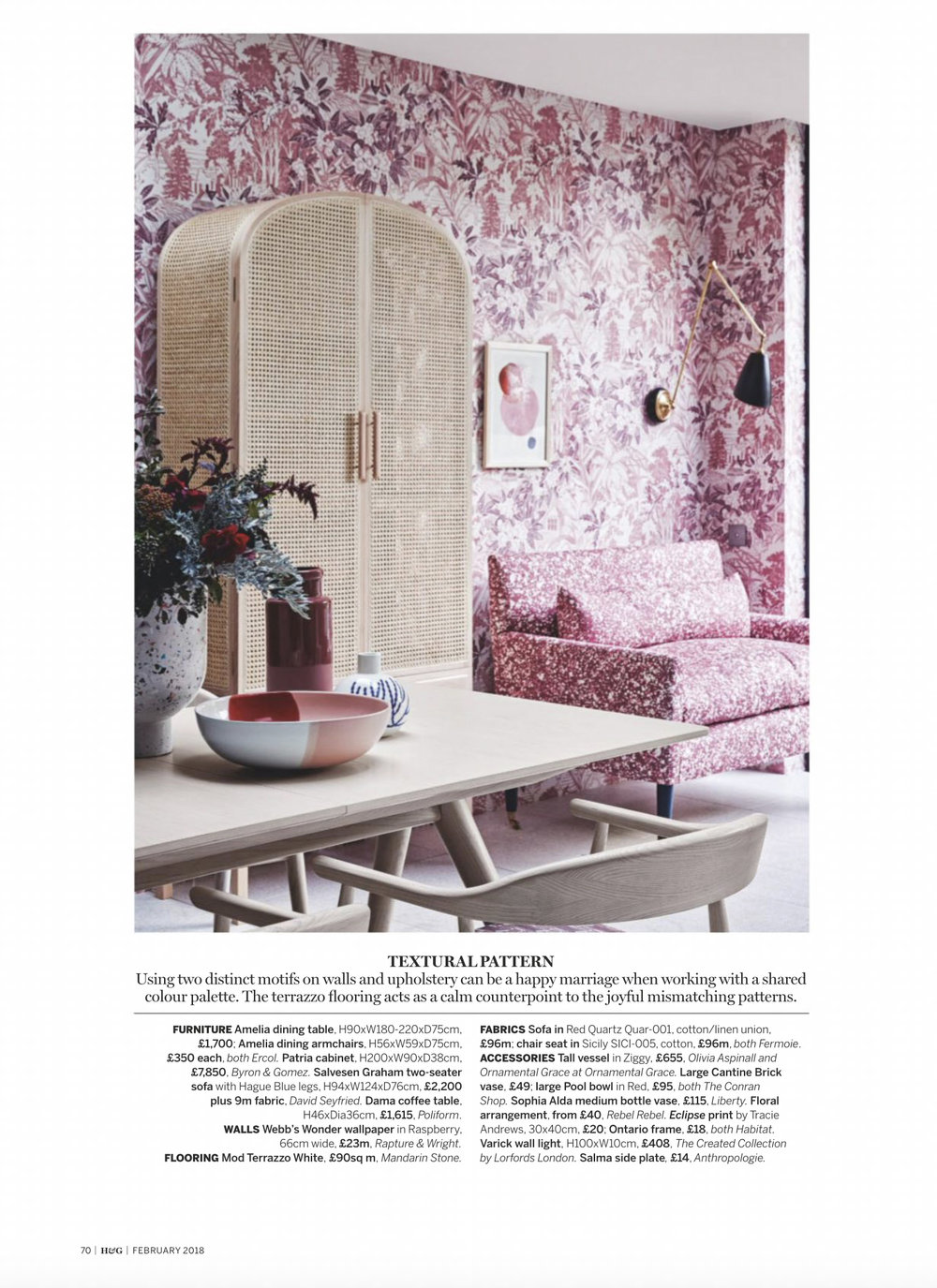 Homes & Gardens Page 1.jpg