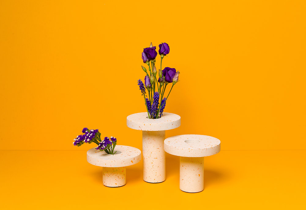 OAS_OG_Vibrant_Trio_Cream_Flowers_website.jpg