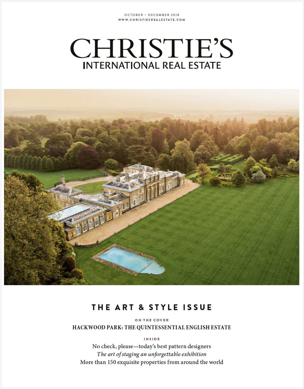 christies cover copy.jpg