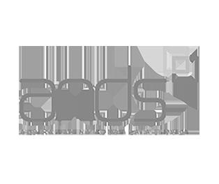 Australian National Data Service.png