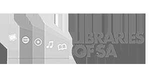 Public Libraries South Australia.png