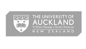 The University of Auckland.png