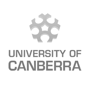 University of Canberra.png