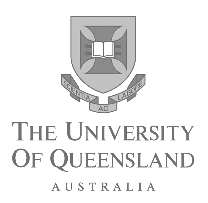 The University of Queensland copy.png