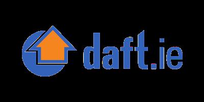 logo_daft.png