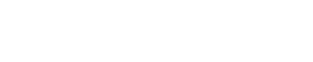 paraply_days_italic_logo.png