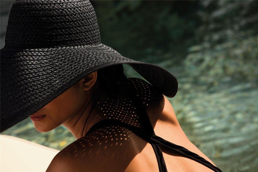 Ett klassiskt lyxjobb för Shangri-La Hotels & Resorts.