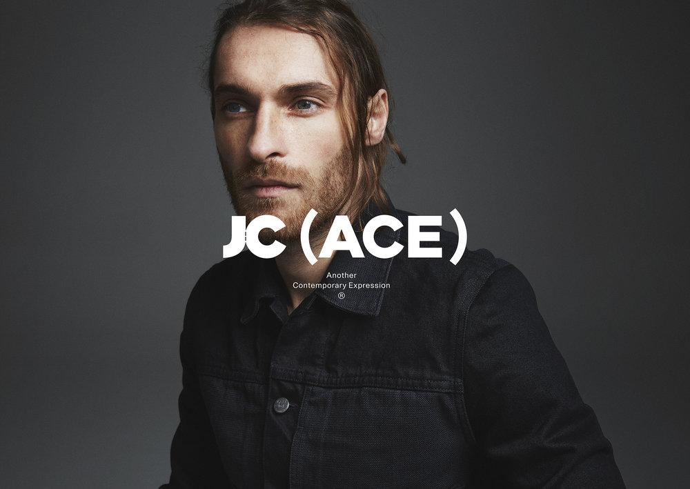 JC2.jpg