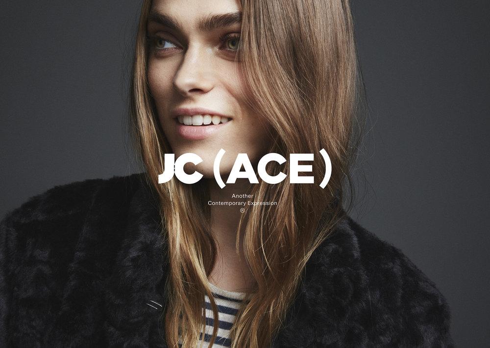 JC1.jpg