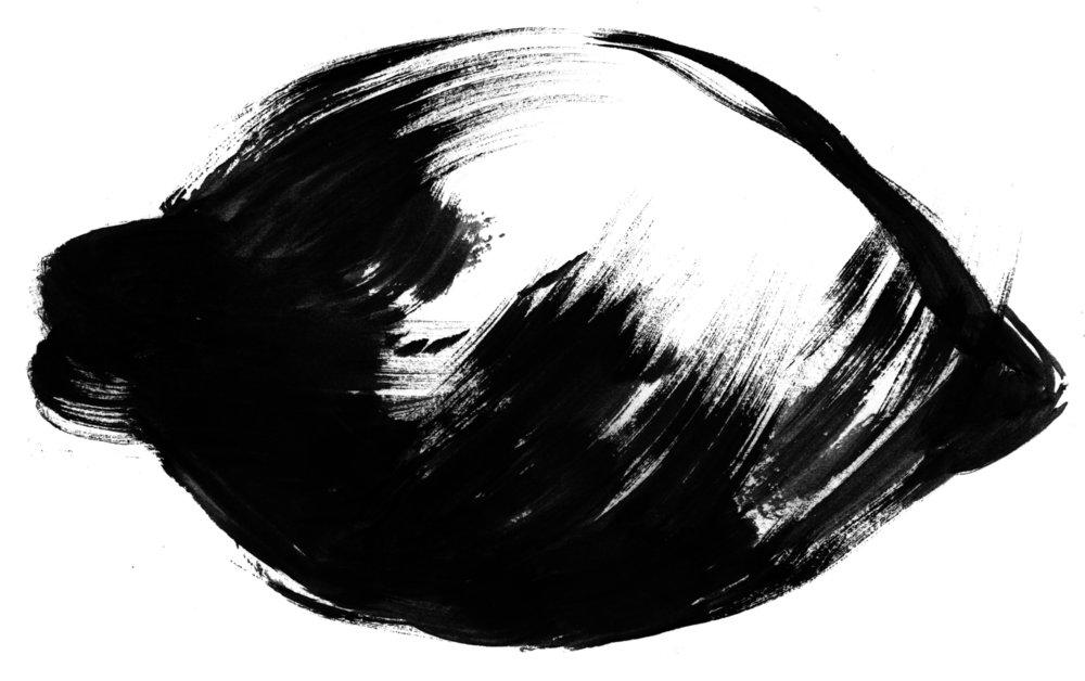 Limón. Illustration av Moa Bartling.