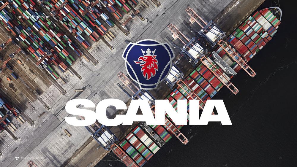 Scania Case7.jpg