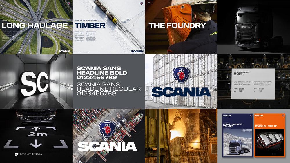 Scania Case31.jpg