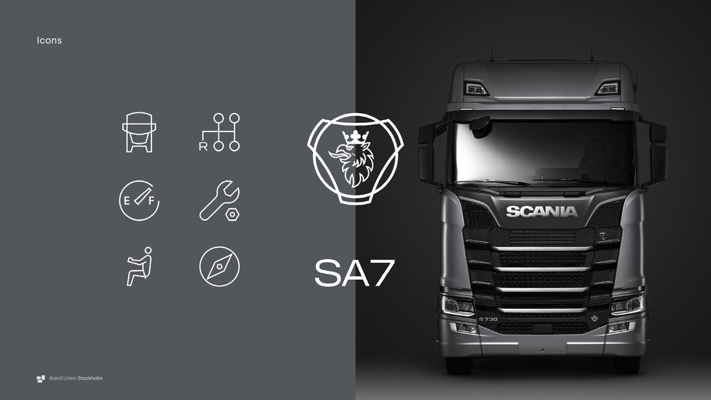 Scania Case14.jpg