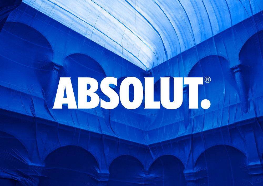 Absolut_Animation3.jpg