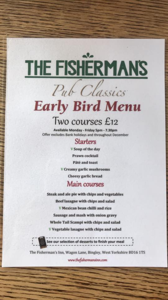 Early bird menu.jpg