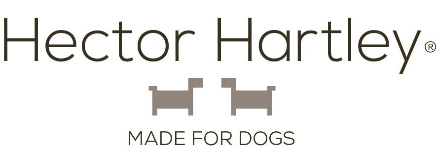 HH Logo High Res.jpg