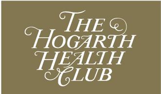 Hogarth.jpg