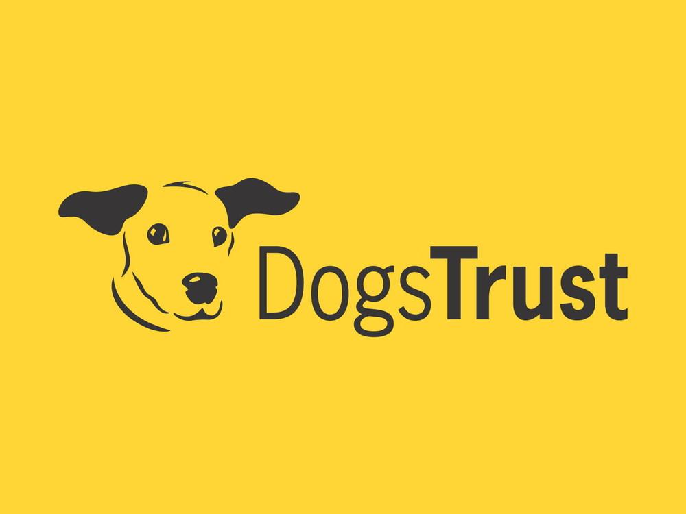 Dogs%20Trust.jpg