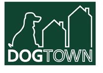 dogtown Green sml.JPG
