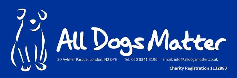 All-Dogs-Matter_resized.jpg